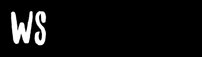worldwide studies logo