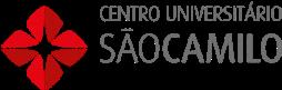 Centro Universitario Sao Camilo logo