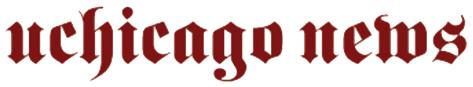 UChicago News logo