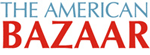 American Bazaar Logo