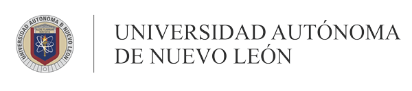 nuevo leon logo