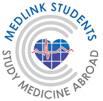 medlink students logo