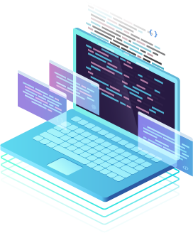Illustration of tool suite