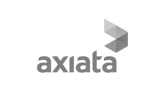 Axiata Loo