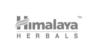 Himalaya Logo