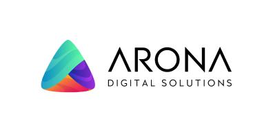 Arona Logo