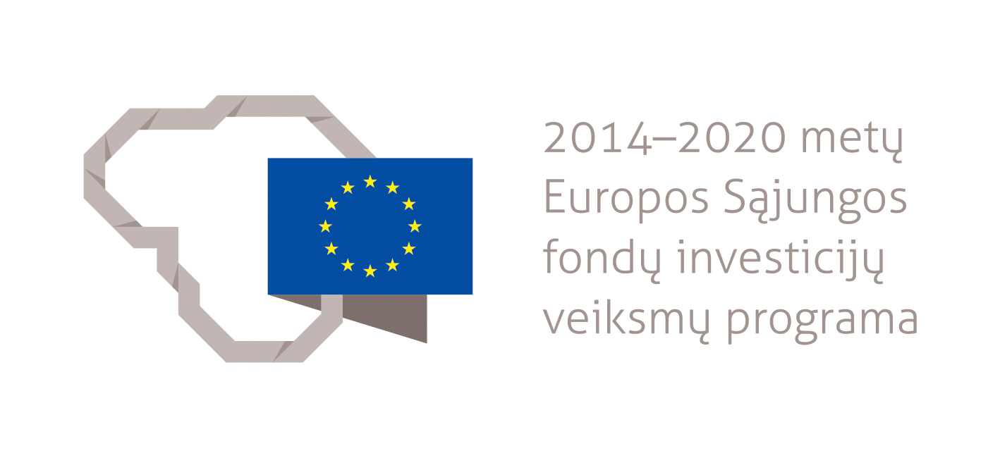 Eskimi has started to implement a project financed from the European Regional Development Fund