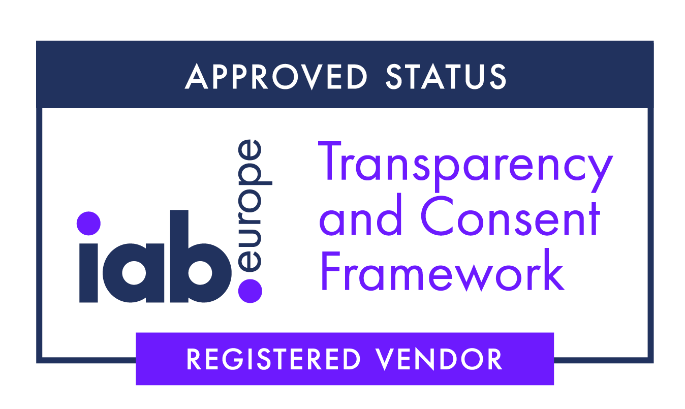 Eskimi joins IAB Europe's Transparency and Consent framework