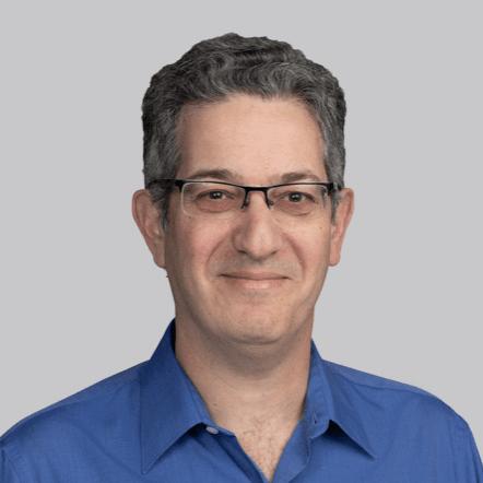 Dr. Ron Karidi