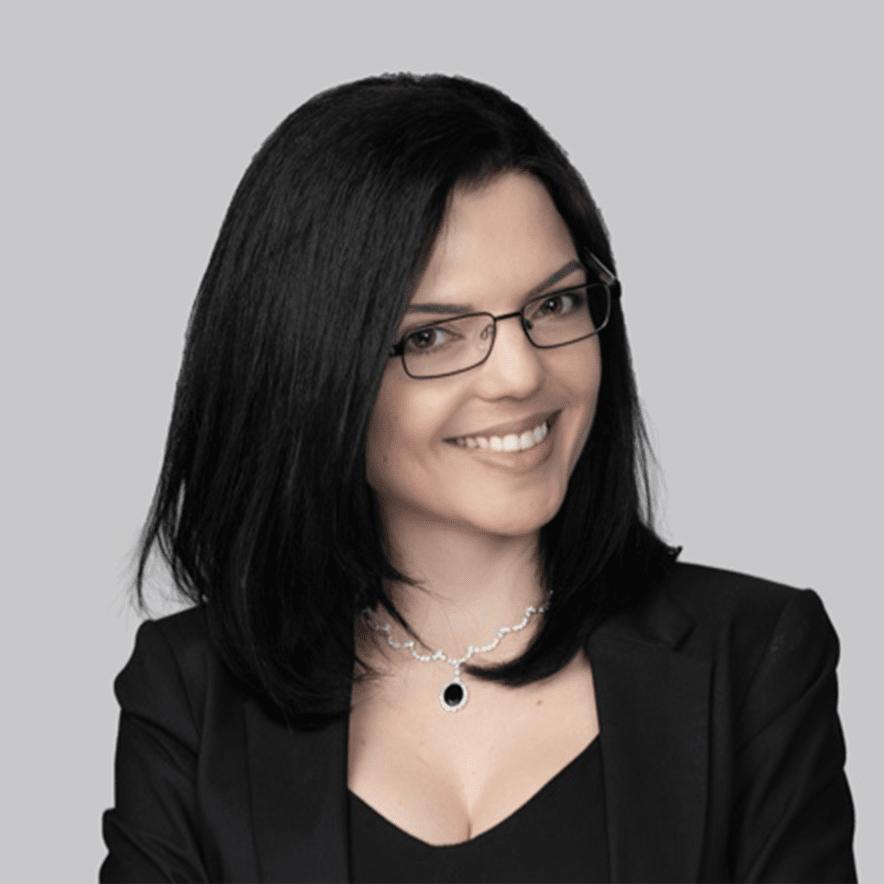 Liza Blumental