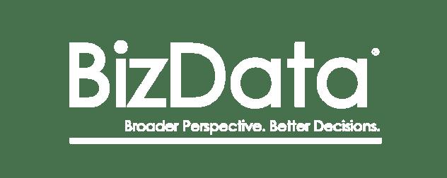BizData