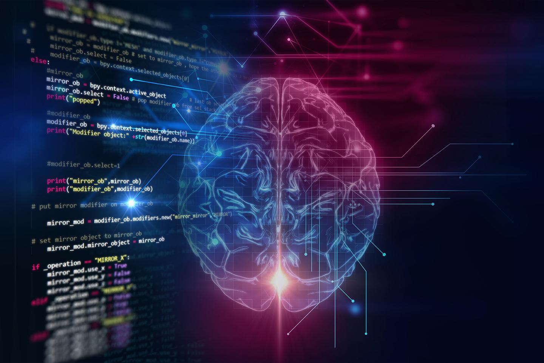 Democratizing AI for Data Science