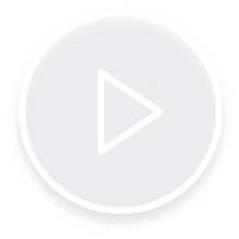 livewire-top-rated-fund-series-play-button