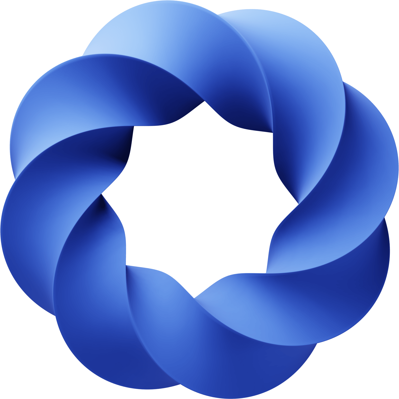 manifold-image