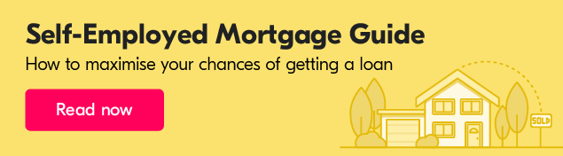 Crunch Mortgages can make your life easier