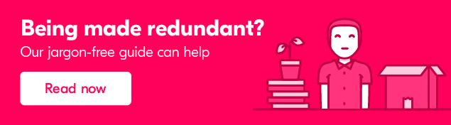 Redundancy Guide