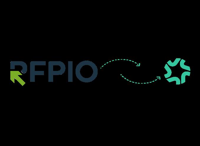RFPio to Conveyor migration