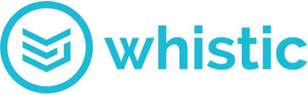 Whistic