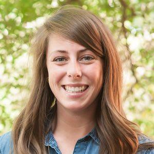 Sarah Veirs