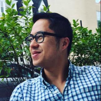Adrian Khoo