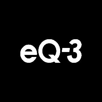 Eq - 3