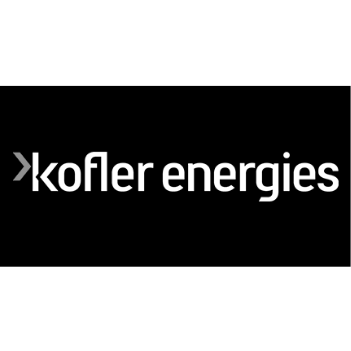 Kofler Energies