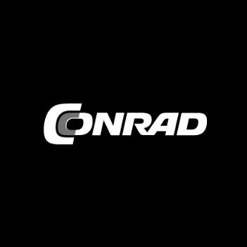 Conrad Technologies