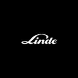 Lindte Logo