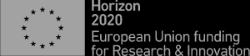 Horizon 2020 European Union Funding