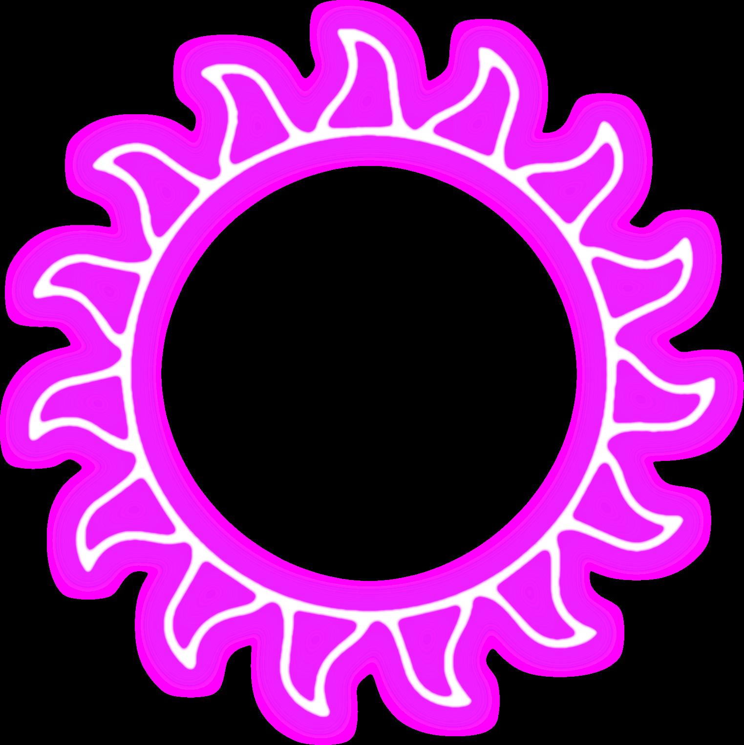 Summer Smash Logo