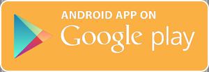 Brainbuddy porn addiction app Android download