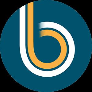 Brainbuddy app icon round