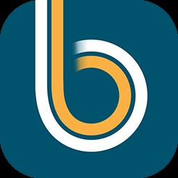 Brainbuddy porn addiction app icon