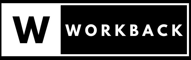 Workback - mid-career internships