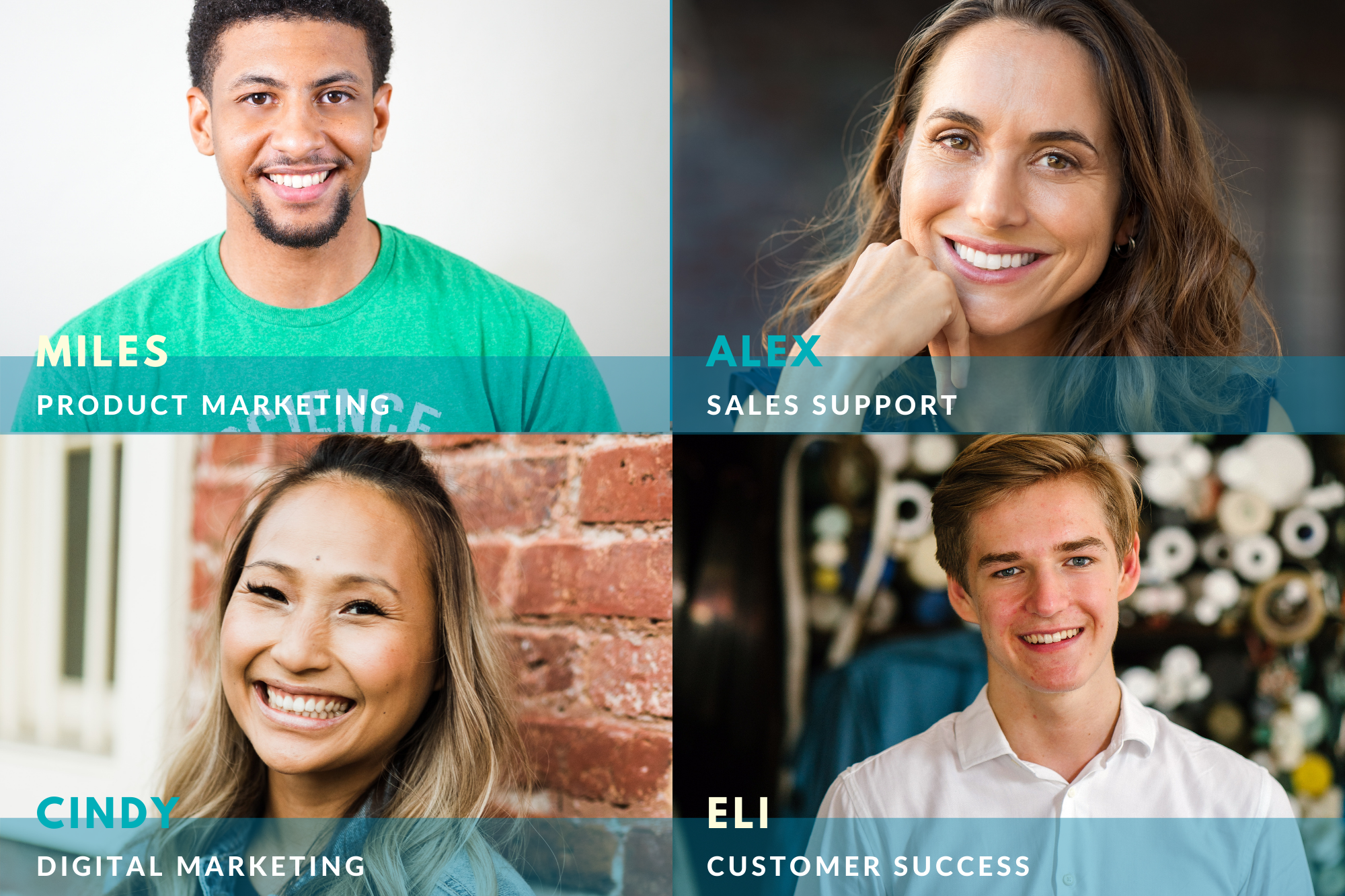 Workback - Mid Career Internships