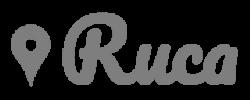 Ruca - mid career internships