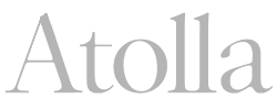 Atolla Internships - Workback