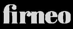 Firneo Internships - Workback