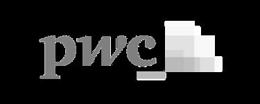 PwC - Mid Career Internships