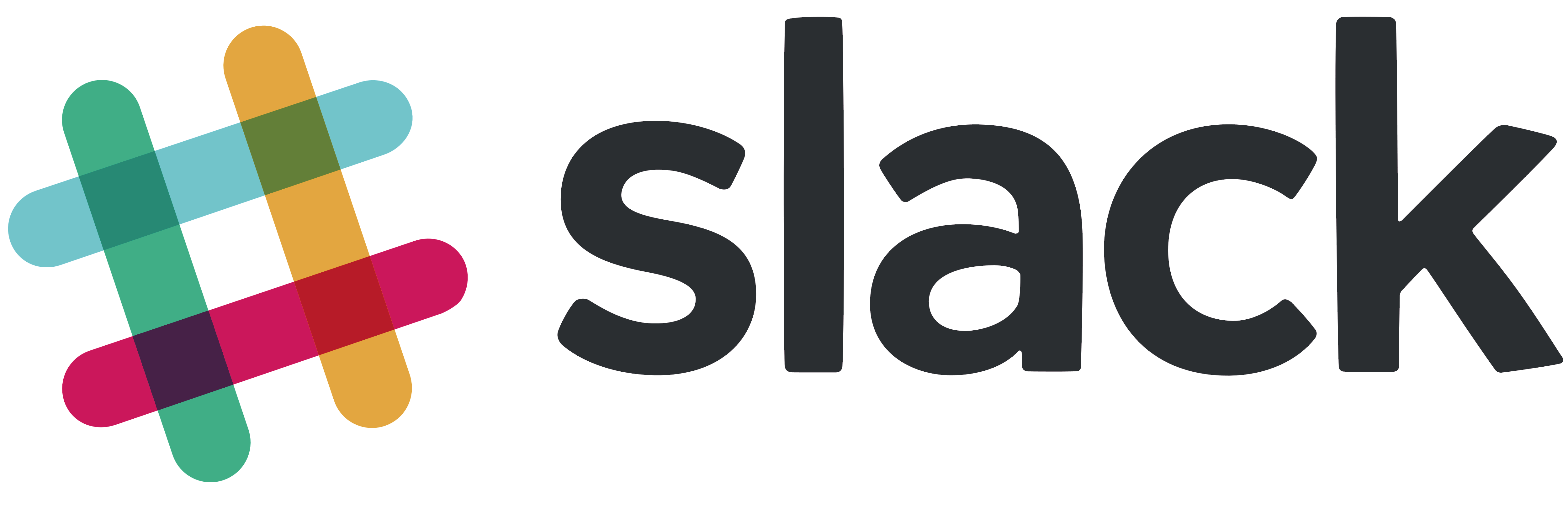 Hire workers from Slack - projects to hire