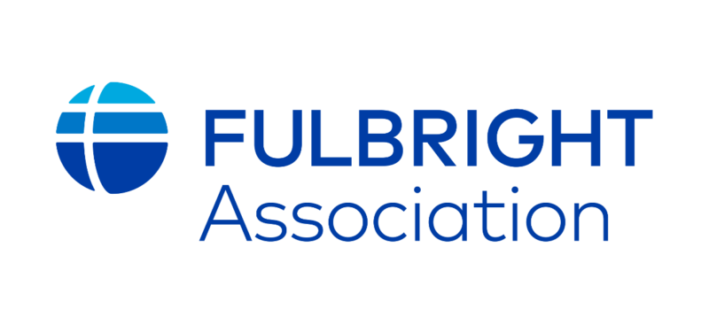 Hire workers from Fulbright - projects to hire
