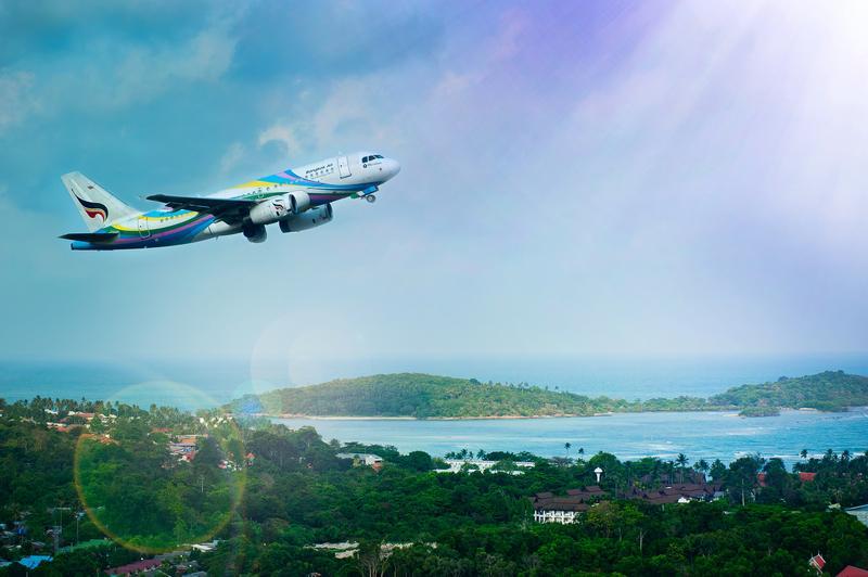 Quable PIM pour le tourisme, pourquoi ça matche ?