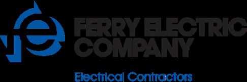 Ferry Electric Company
