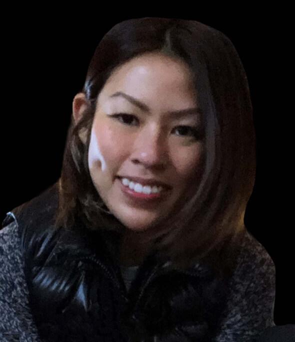 Dr. Clara Ong