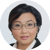 Jasling Ong, Managing Director (TraceSafe APAC).