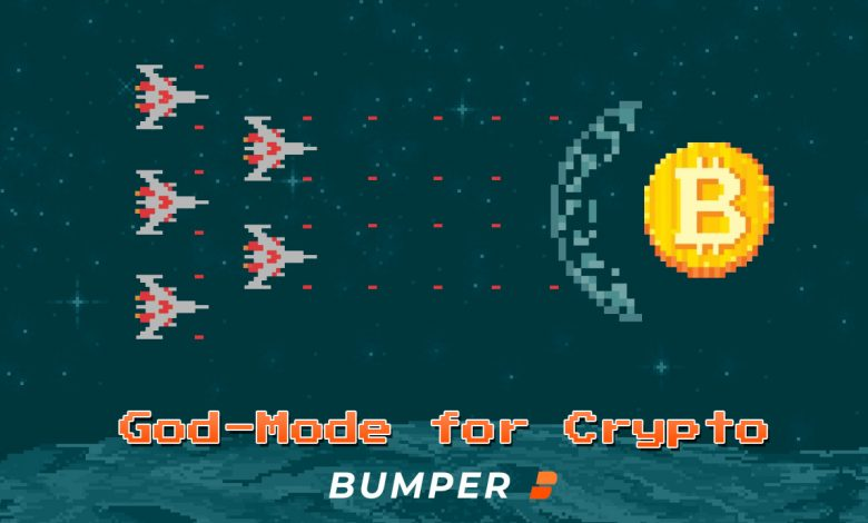 How Bumper Facilitates Asset Protection in Bear Markets