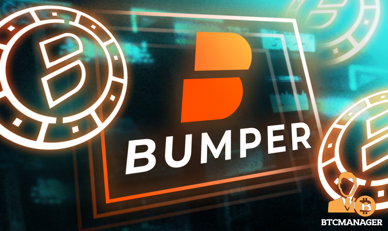 $BUMP Token Pre-Sale; 3 Things you NEED to know About the Token Which Grants God-Mode for Crypto