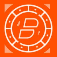 BUMP Token Icon