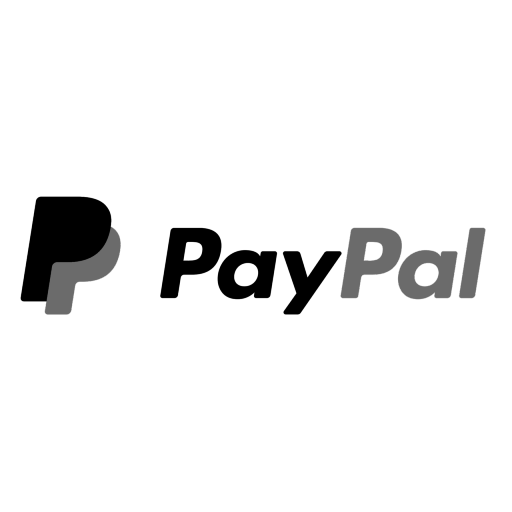 PayPal Commerce Platform for Magento, Shopify, BigComerce, and WooCommerce