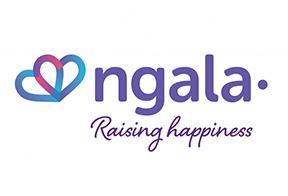 Nglala logo